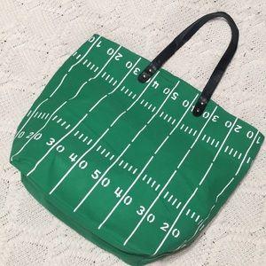 Handbags - Weekender Game Bag 🏈
